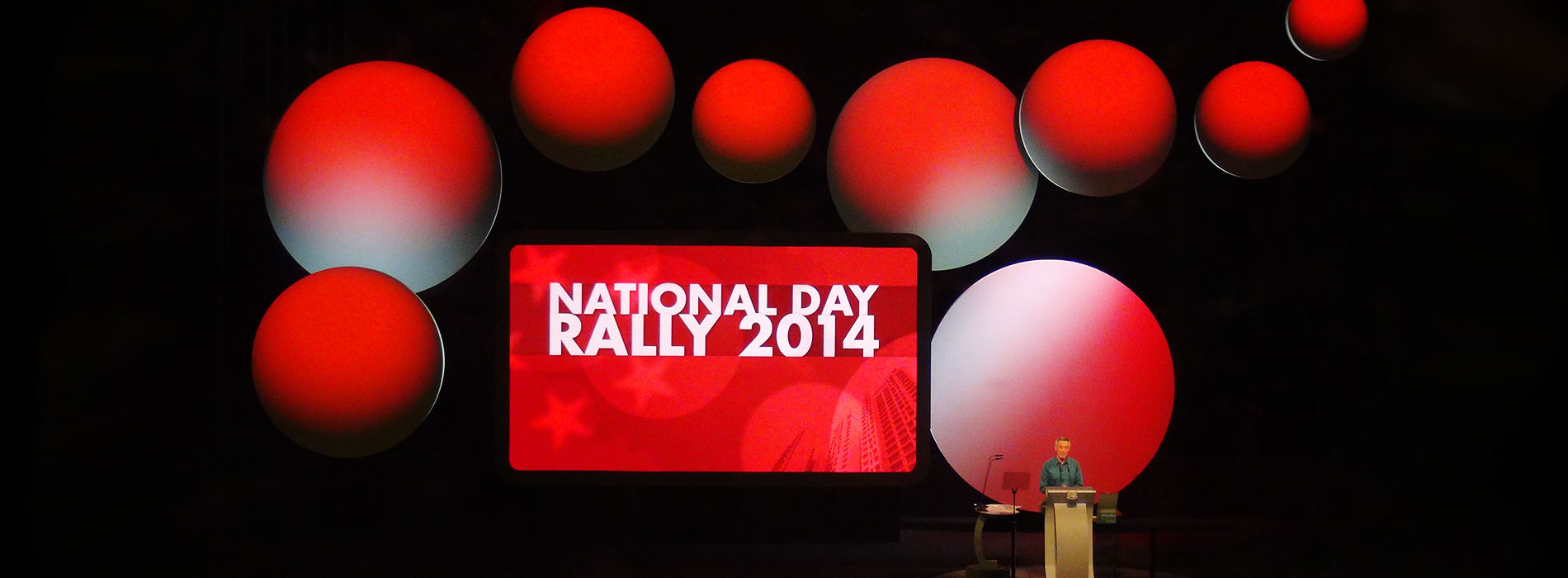 2014 09 National Day Rally 2014-MAIN