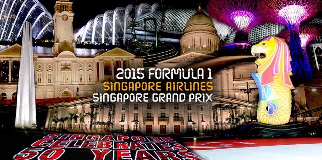 2015 09 F1 2015 Menu