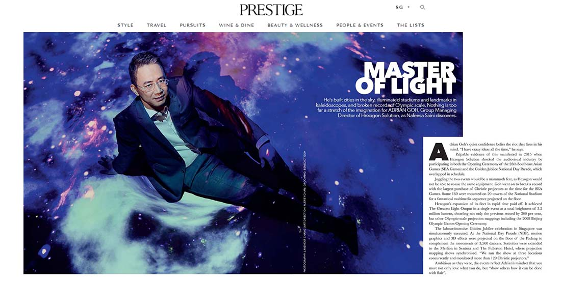 2020-10 Master of Light Menu